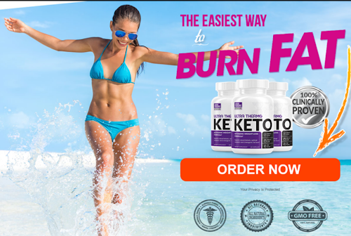 ultra thermo keto - Price & buy