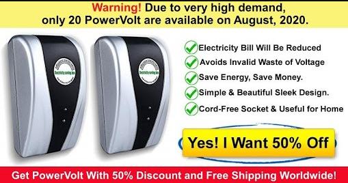 powervolt - buy