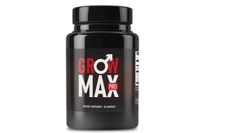 grow max pro - Buy