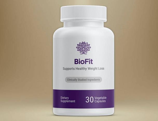 BioFit Probiotic - Reviews