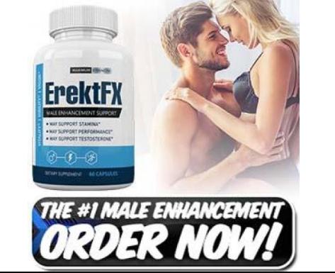 ErektFx - Review