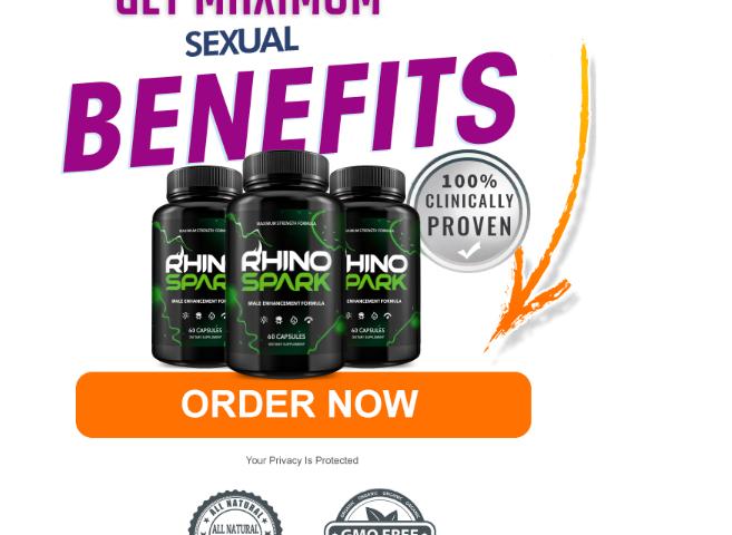 Rhino Spark - reviews